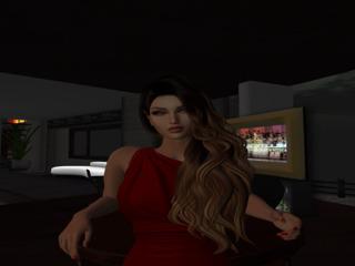 AmaliaTyr Resident profile image
