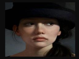 SarahGrey1 Resident's Profile Image