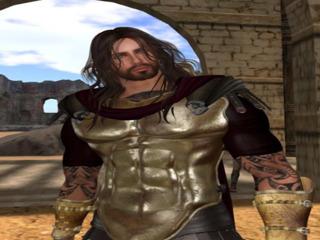 Lobo Tempest profile image
