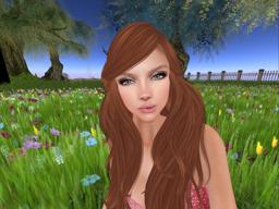 EloiseElfwood Resident's Profile Image