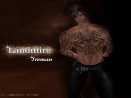 landmire Ireman