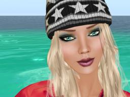Eve Ahren