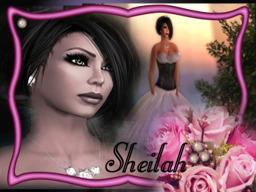 Sheilah Flatley