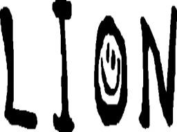 TheLion Kidd