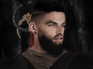 O2 Speedwell profile image