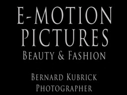 Bernard Kubrick