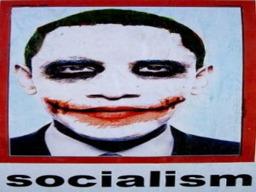 barakobamaisa Radikal