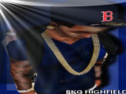 BKG Highfield