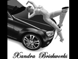 Xandra Brickworks