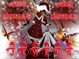 Jewels Jezebel