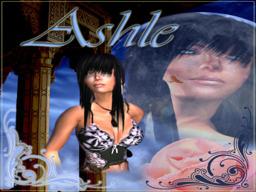 Ashle Lowey