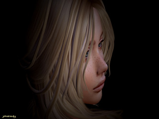devotina32 Resident profile image