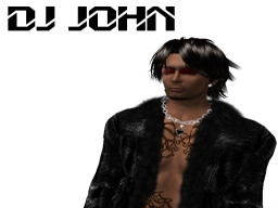 JohnLynxx Morpork