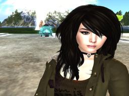 DientiHarrison Resident's Profile Image