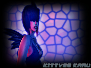 kitty88 Karu