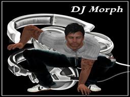 Morph81 Nowles