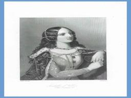 Isabella Grafta