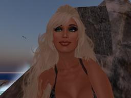 Lynda Dreamscape