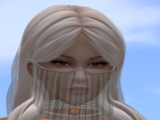 Somnias Resident profile image