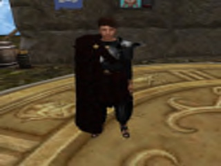 RagnarCrippen Resident profile image