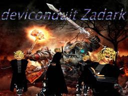 deviconduit Zadark