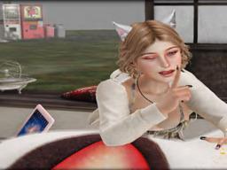 ai Mayr's Profile Image