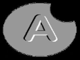 Aramis Ametza