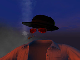 Psykai Resident's Profile Image