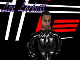 Lee Lockett