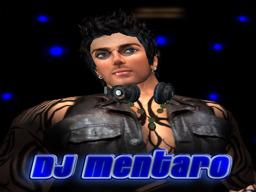 Mentaro Franzos