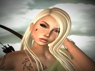Petara Meads profile image