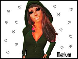Merium Melodie
