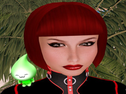 ionatastic Resident's Profile Image
