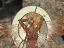 Peaches2U Camino's Profile Image