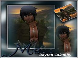 dayton Calamity
