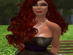 Ziggle Huntress