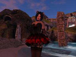 Suzumja Resident's Profile Image