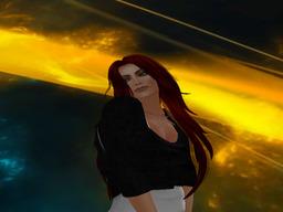 drgnstela Resident's Profile Image