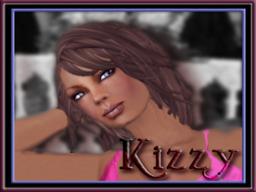 Kizzy Collazo