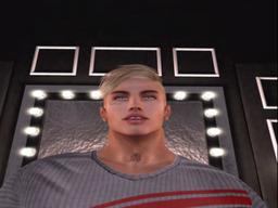 Cutyhera Resident's Profile Image