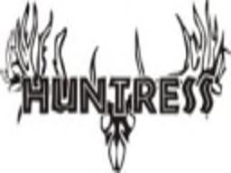 Loner Huntress