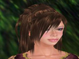 Silverbelle Palace profile image