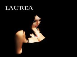 Laurea Clarity