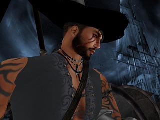 Decursus Sciavo profile image