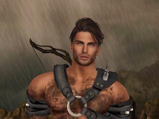 Wyattgunner Resident profile image