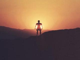 JasonSakai Resident profile image