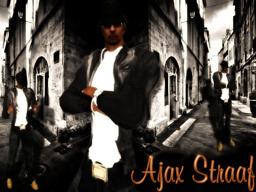 AJax Straaf