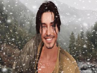 EzraArcher Resident profile image