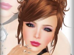 chika Erin