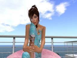 aurelie1515 Serenity